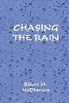 Chasing The Rain | Audio Books | Fiction and Literature