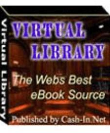 2000+ ebooks virtual library