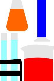 Chemicals 02 - eps   Other Files   Clip Art