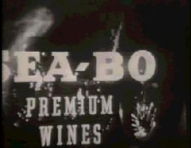 Sea-BO WINE The Wine of WINEOsTV COMMERCIAL with audio | Movies and Videos | Comedy