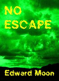 No Escape | Audio Books | Fiction and Literature