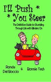 Feed 333! Feed 10 kids, get I'll Push You Steer and Self Help Starts i | eBooks | Self Help