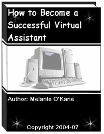 How to Become a Successful Virtual Assistant | eBooks | Business and Money