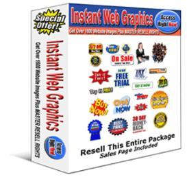 1600 Graphics | Other Files | Clip Art