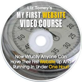 My First Website Video Course | Movies and Videos | Special Interest