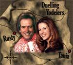 Duelling Yodels | Music | Country