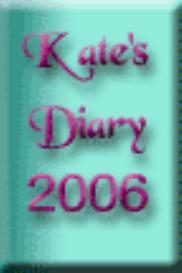 katesdiary2006 | eBooks | Romance