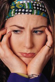 Reducing Stress | eBooks | Self Help