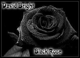 BlackRose | Music | R & B