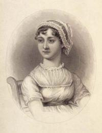 Jane Austen Collection | eBooks | Classics