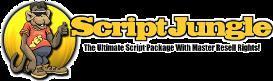 Script Jungle | Software | Design