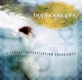 Hypnography -  For Men (A Sensual Visualization Experience) | Audio Books | Self-help