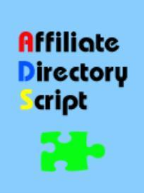 Affiliate Directory PHP Script With Resell Rights | Software | Internet