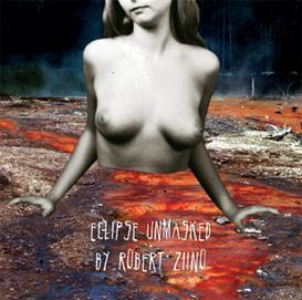Mushroom Trance 2 Mp3 | Music | Electronica