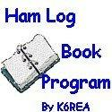 ham log book version 7.9 & 10.0