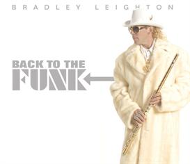 Back to the Funk Full CD | Music | Jazz