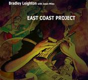 East Coast Project | Music | Jazz
