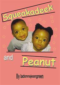 squeakadeek and peanut ebook .pdf