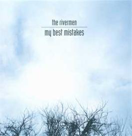 Back Of My Mind | Music | Folk