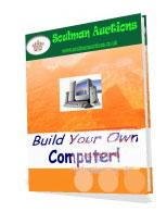 Build your own computer ebook | eBooks | Computers