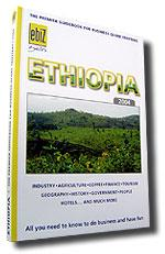 eBizguides Ethiopia - Business and Economy | eBooks | Business and Money
