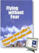 Flying without fear eBook | Audio Books | Health and Well Being