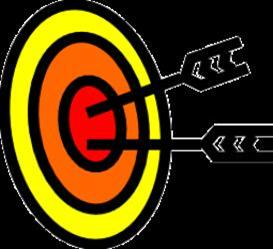 Archery - eps | Other Files | Clip Art