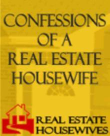 confessions of a real estate housewife