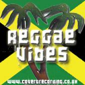 Reggae_loop1 | Music | Reggae