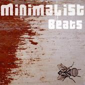 Minimalist_loop3 | Music | Instrumental