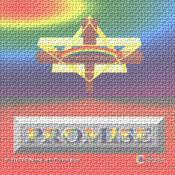 Promise - Because He Loves Me.mp3 | Music | Gospel and Spiritual