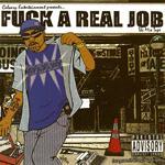 Kingdemm - Go Brooklyn (Produced By Rockwilder) | Music | Rap and Hip-Hop