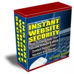 Website Security Videos | Movies and Videos | Educational