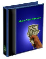 niche profit streams