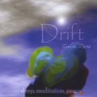 drift - sleep music by tania rose