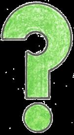 Question Mark - psd | Other Files | Clip Art