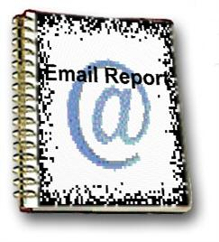Email Report | eBooks | Computers
