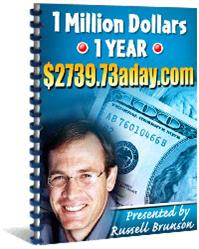 How to Make $1 Million This Year | eBooks | Business and Money