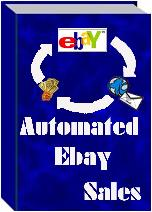 Automated Ebay Sales With Resell Rights! | eBooks | Business and Money