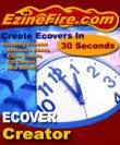 Create Your Covers Instantly- With Resell Rights- Fast! | Software | Design
