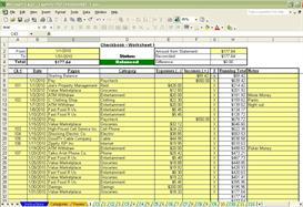 checkbook workbook - dgenterprises