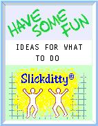 Have Some Fun! Ideas For What To Do PL0052316 | eBooks | Non-Fiction