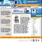 450+ Templates Scripts Programs Hosting w/Master Resell | Software | Design Templates