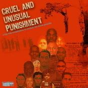 The Welfare Poets: Cruel and Unusual Punishment | Music | Rap and Hip-Hop