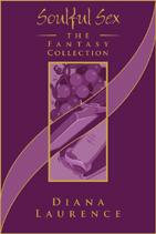 Soulful Sex The Fantasy Collection, Microsoft Reader format lit | eBooks | Romance
