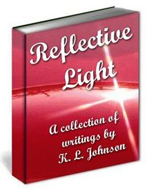 Reflective Light Ebook | Audio Books | Fiction and Literature