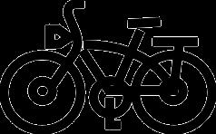 Bicycle - eps | Other Files | Clip Art