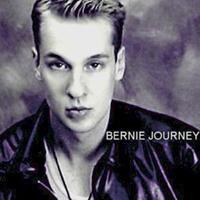 SET ME FREE Album Version MP3 | Music | Popular
