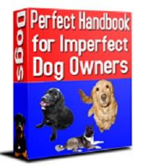 Perfect Handbook for Imperfect Dog Owners | eBooks | Outdoors and Nature