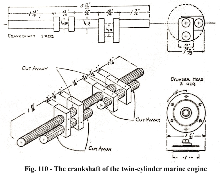 Lab Manual Engineering Tutorials as well Piston Spark Plug Diagrams together with Steam Engine Train Diagram moreover Marine Engine Flywheel moreover Inline Four Cylinder Engine Diagram. on lab manual to study about 2 stroke engine